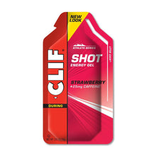 Load image into Gallery viewer, CLIF SHOT Energy Gel