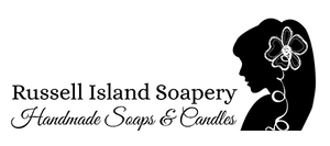 Russell Island Soapery