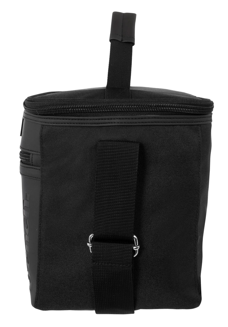 Keane Poly Top Cooler Bag