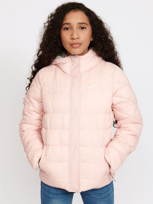 Snowbubble Jacket - Bench Canada