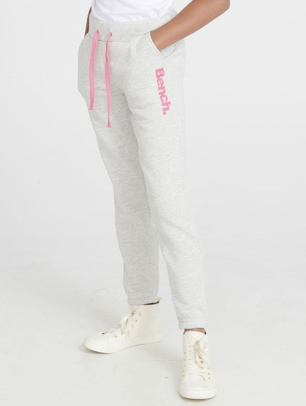 FINDAPENNY JOGGER