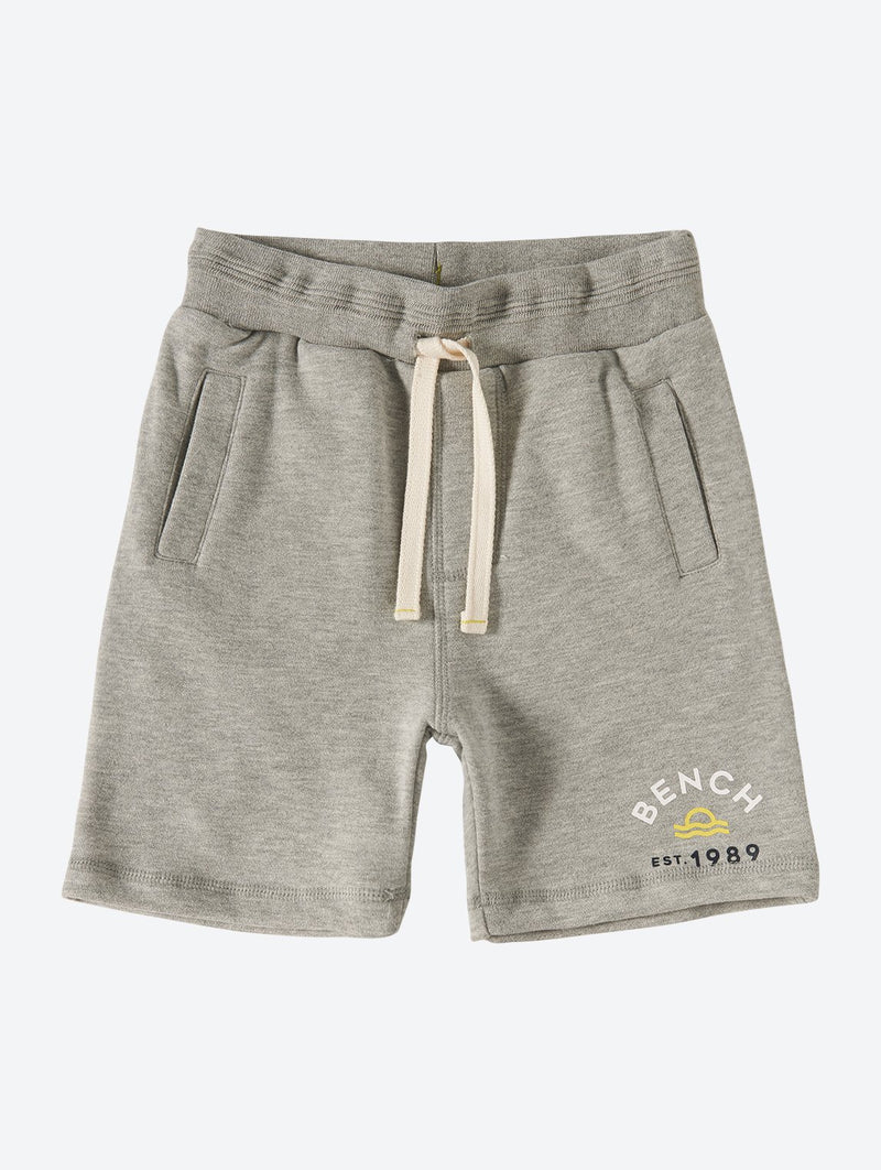 Boys's CASUAL JOG SHORTS - Bench