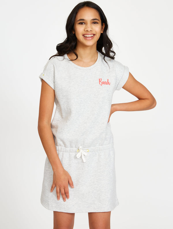 Sweater Dress - Bench Canada