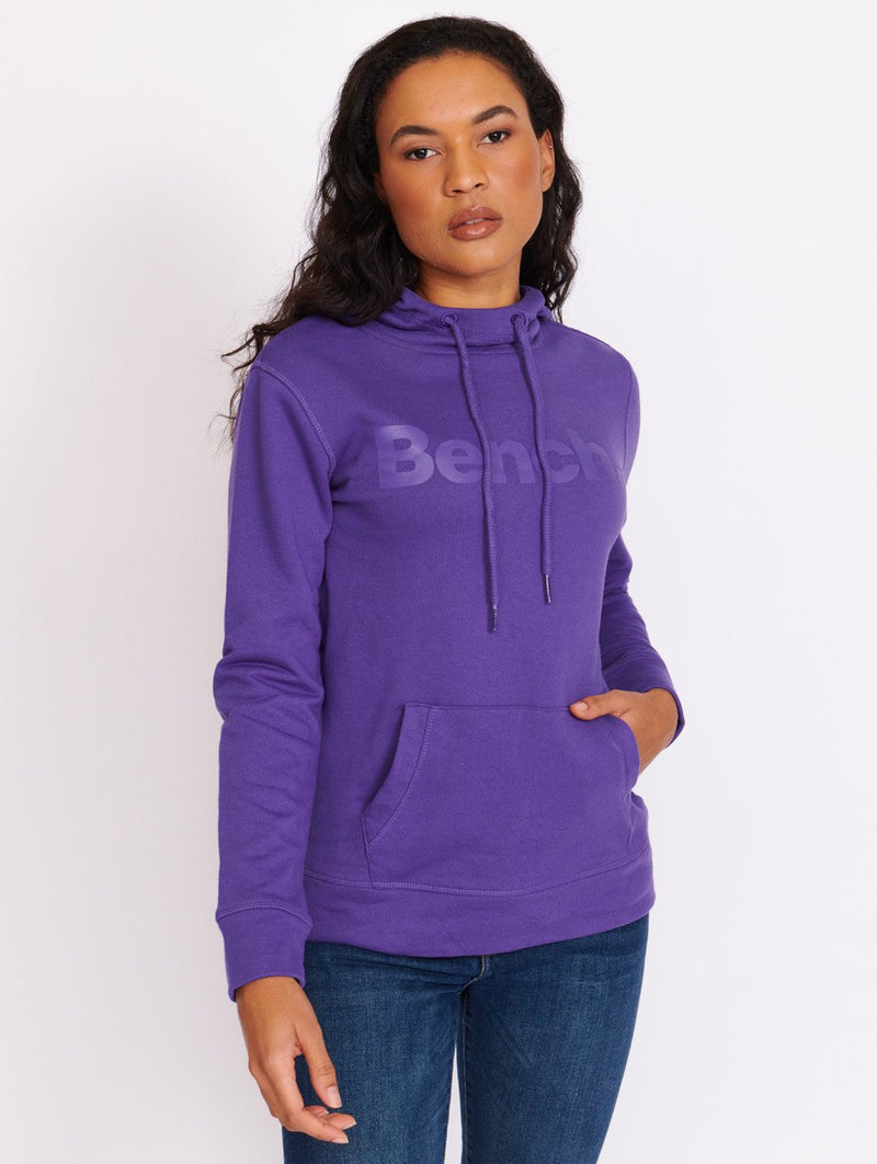 Evolve Hoodie Pull-Over - Bench Canada