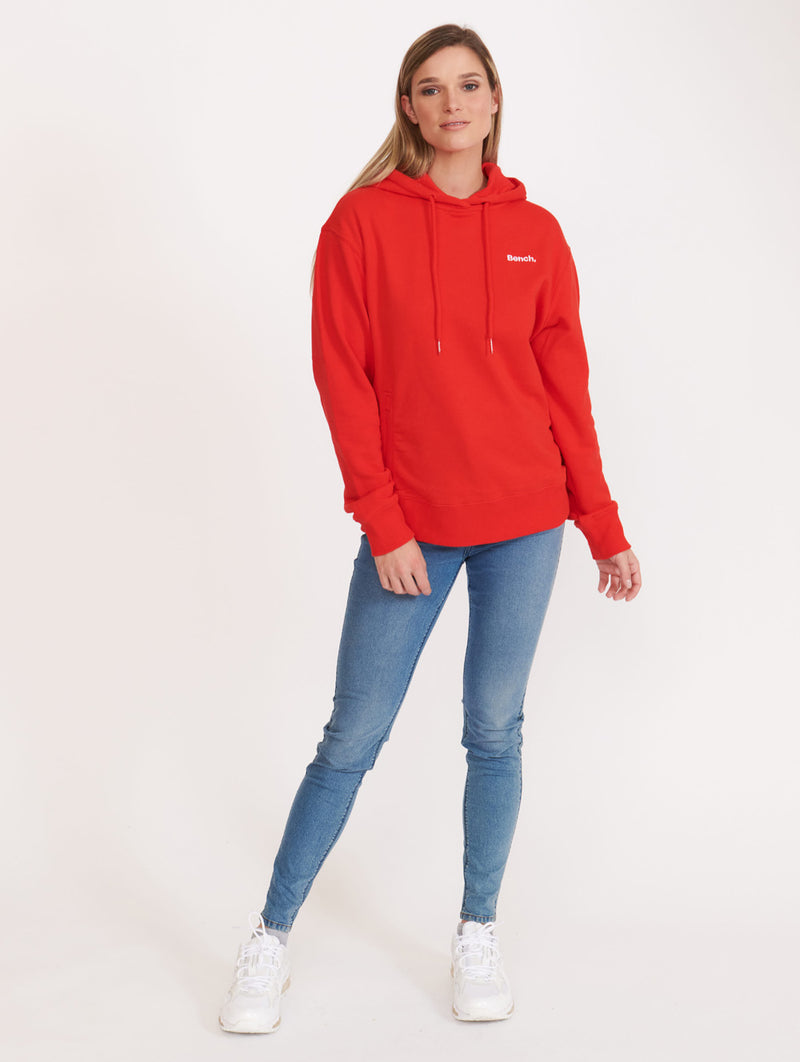 Blythe Pullover Hoodie - Bench Canada