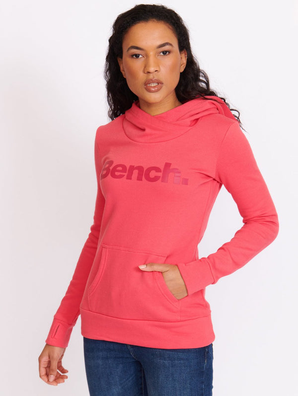 The Essential Hoodie - Bench Canada