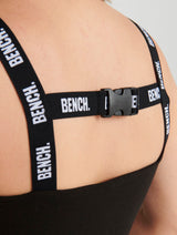 Buckle Up Tank Top - Bench Canada