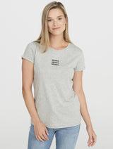 Triple B T-shirt - Bench Canada