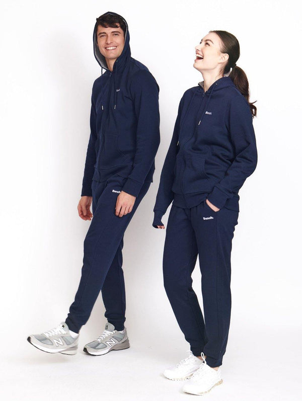 Classic Fleece Jogger - Bench Canada