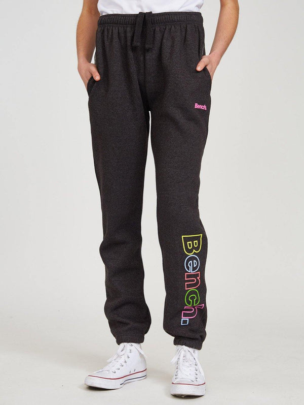 Rainbow Multicolour Jogger