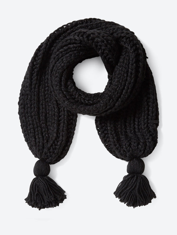 Accessory's HEEDFUL SCARF - Bench