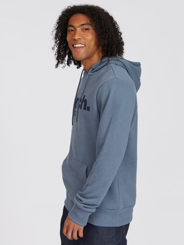SNC 89 Pullover Hoodie