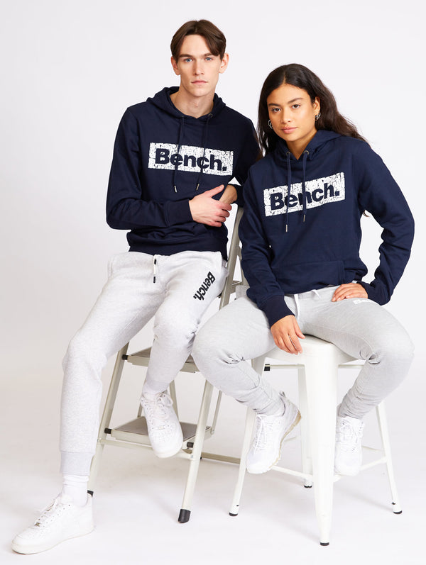 Concrete Hoodie - Bench Canada
