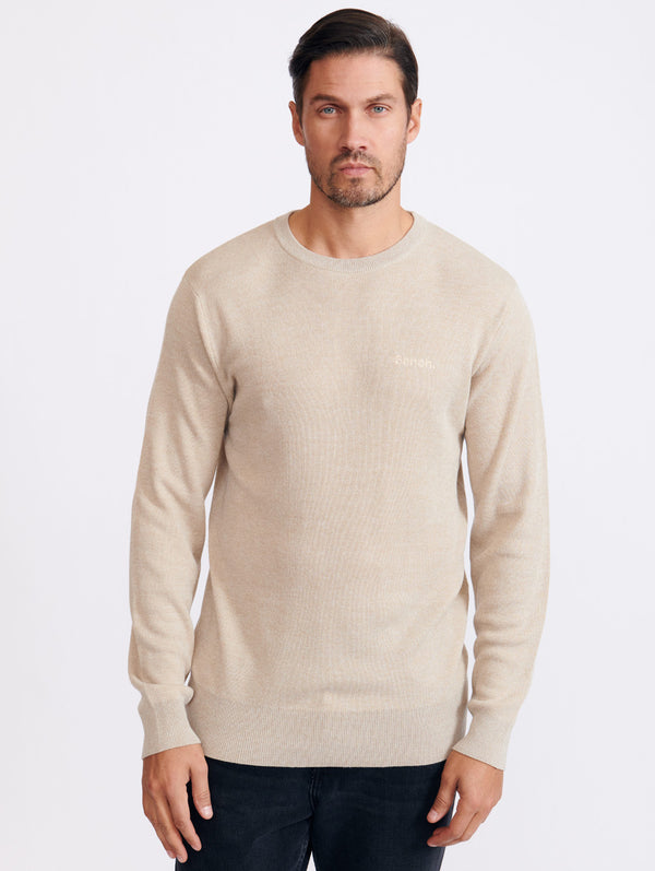 Essential Sweater - Bench Canada
