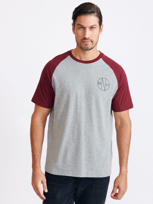 The Field T-shirt