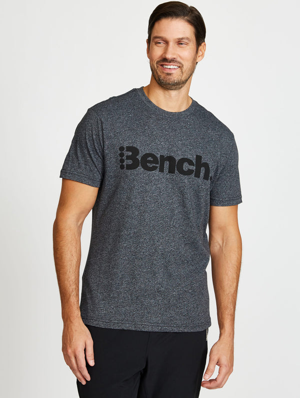 Spotter C Tshirt - Bench Canada