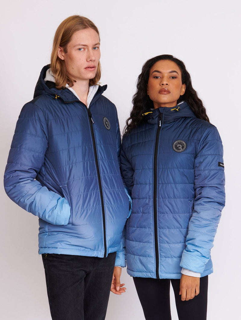 Sonic Puffer - Bench Canada