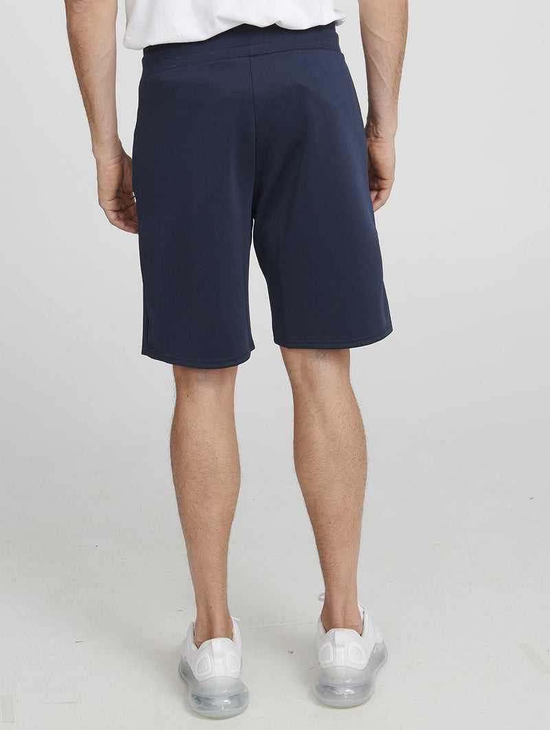 Men's ACTIVE SHORTS - Bench