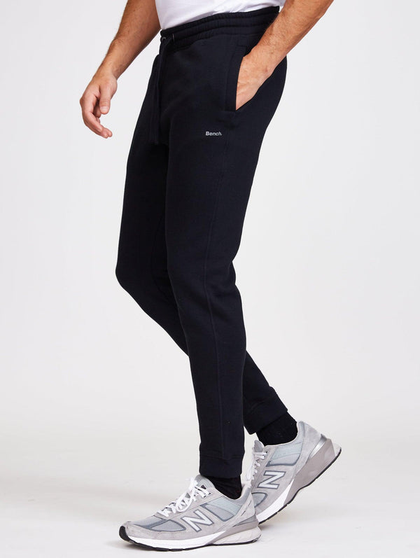 Trillride Tapered Pant - Bench Canada