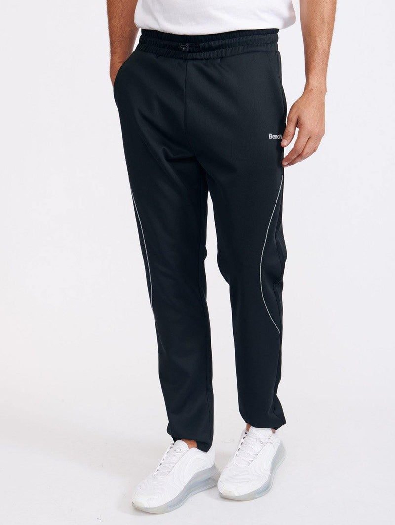 24-Hour Track Pant