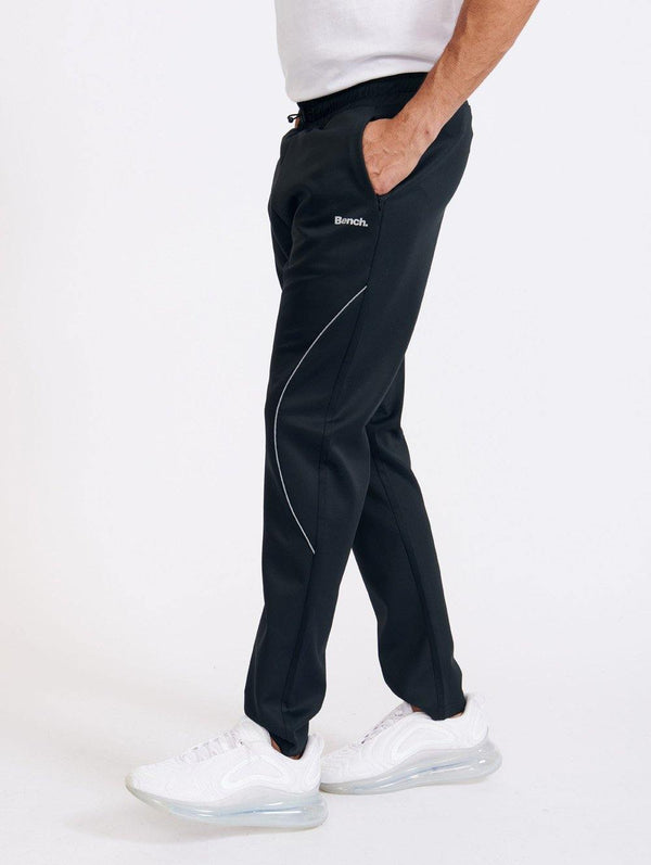 Men's ACTIVE PANT REFLECTIVE DETAIL - Bench