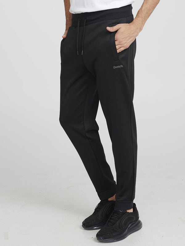 Men's ACTIVE PANT - Bench