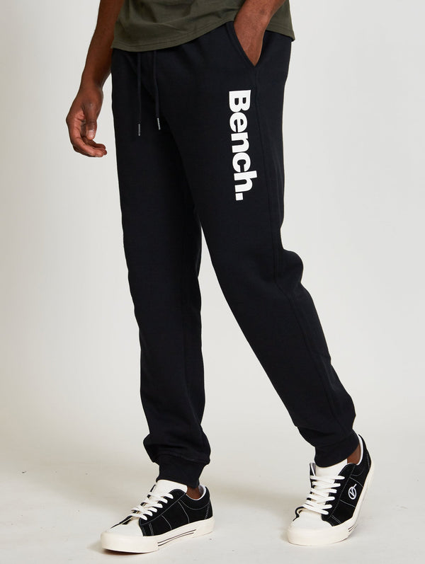 Grindle Sweatpant