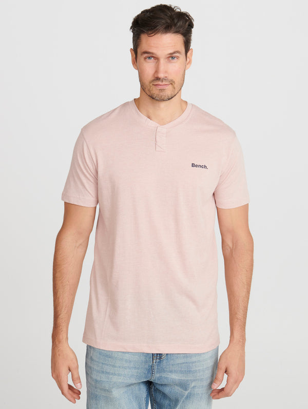 Reutilise S/S Top - Bench Canada