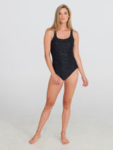 The H2O Swimsuit