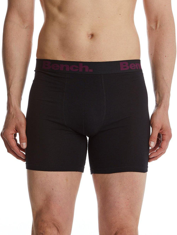 Mens Boxer Brief 3Pk