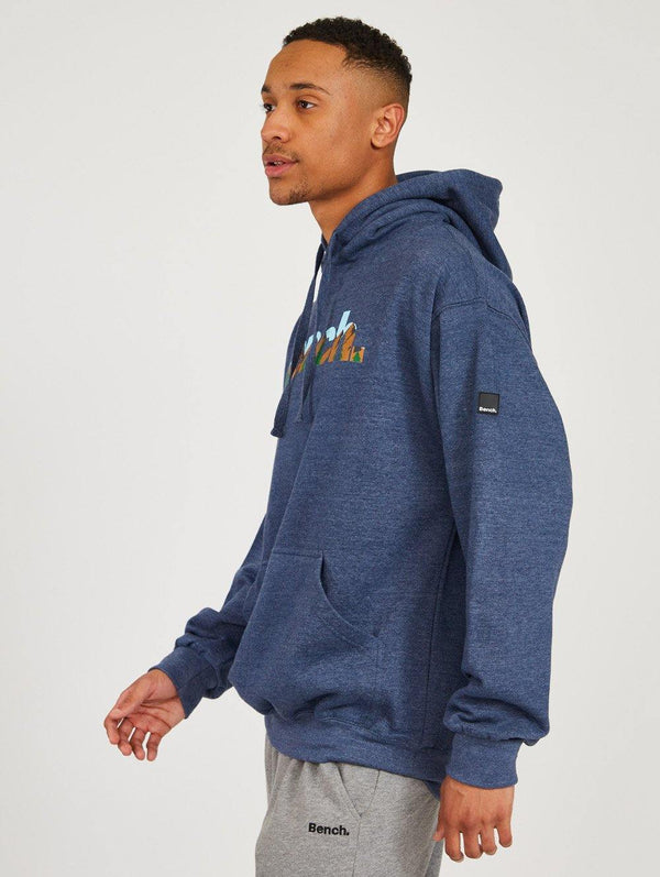 Outdoor Mountain Hoodie