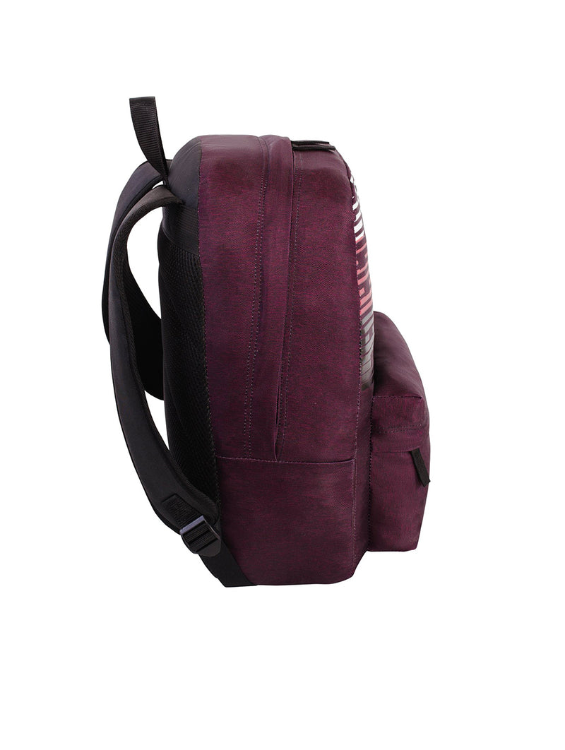 Fashion Back Pack