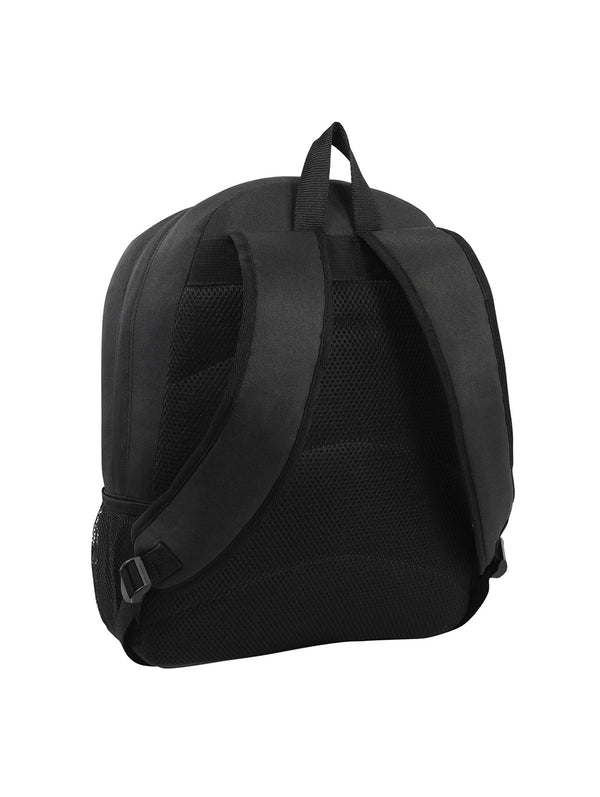 Classic Backpack 2 - Bench Canada