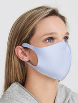 24/7 Mask 2 pack Blue