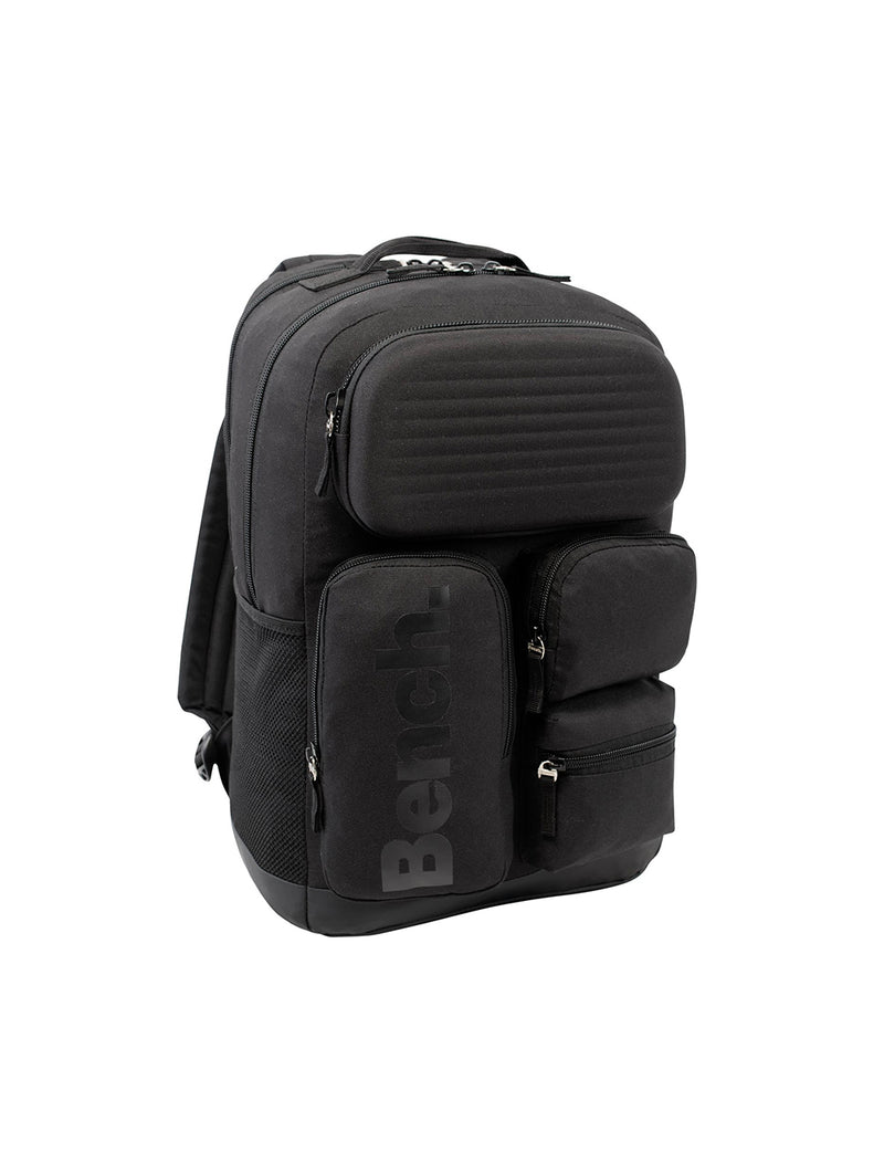 Multi Pocket Backpack - Bench Canada
