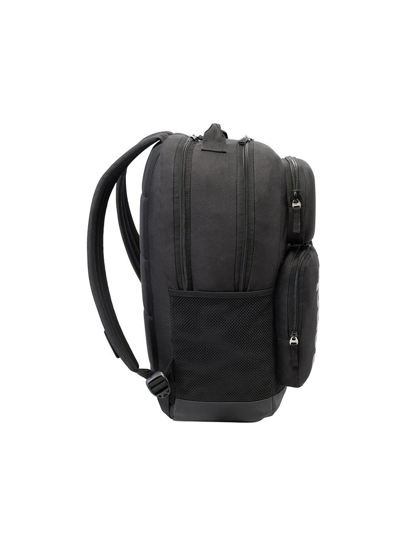Multi Pocket Backpack