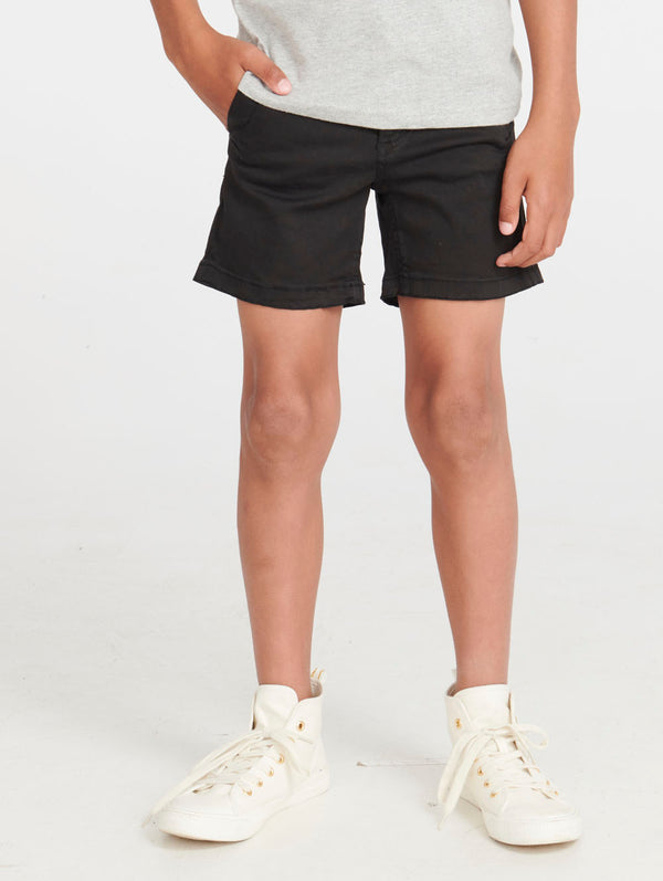 Chino shorts - Bench Canada