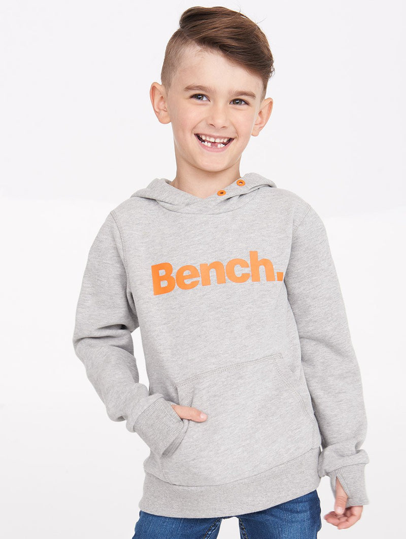 Boys's LOOPBACK E - Bench