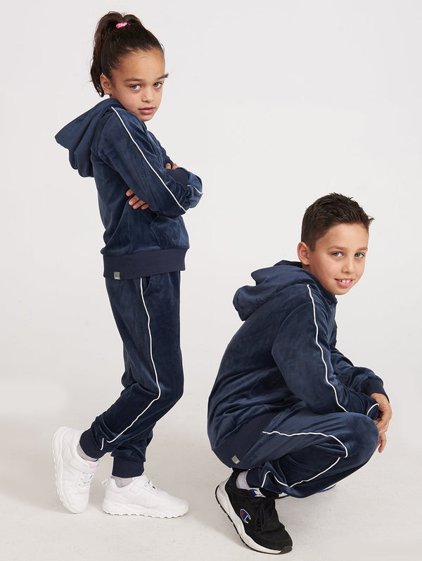 Unisex Kids's CHIC JOGGER - Bench