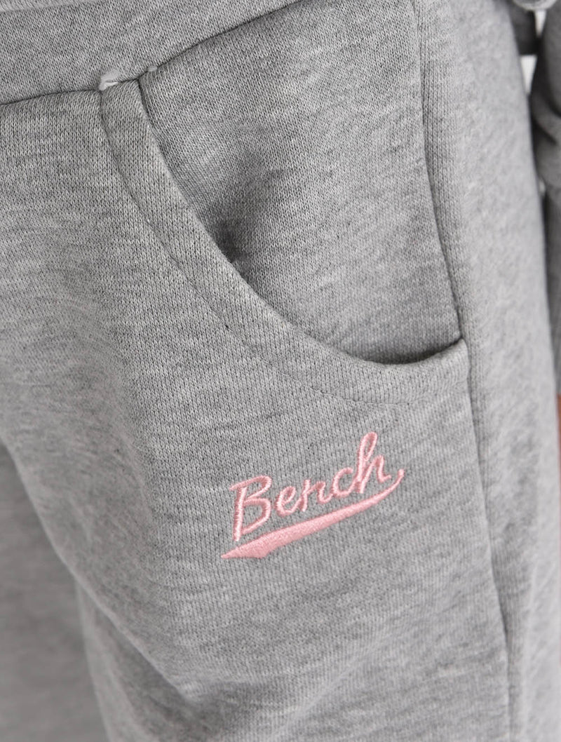Girls's Straight Pants - Bench