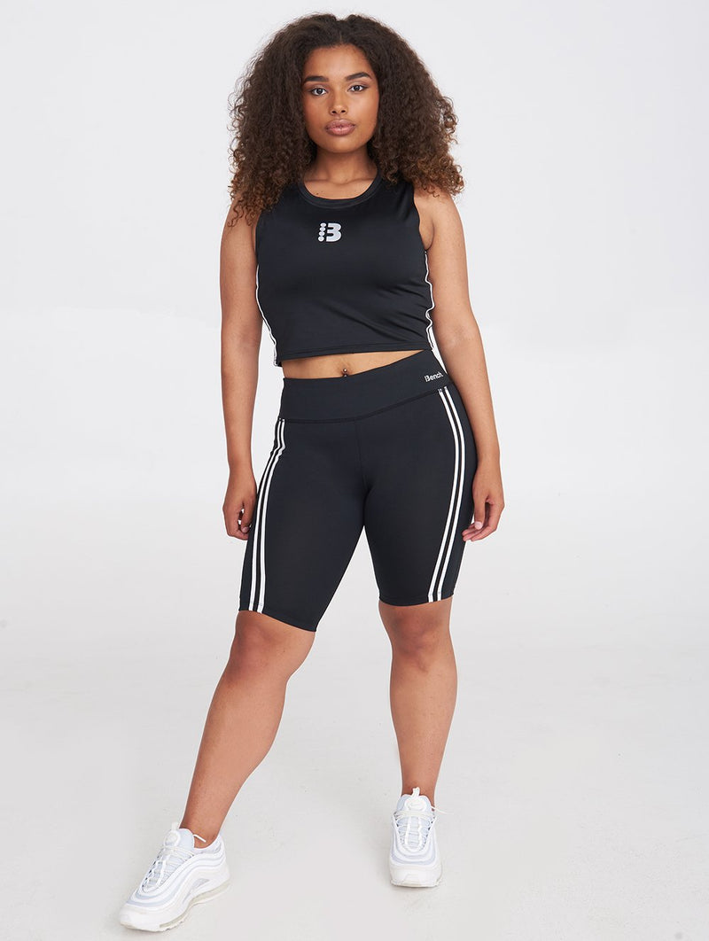 Active Crop Top - Bench Canada