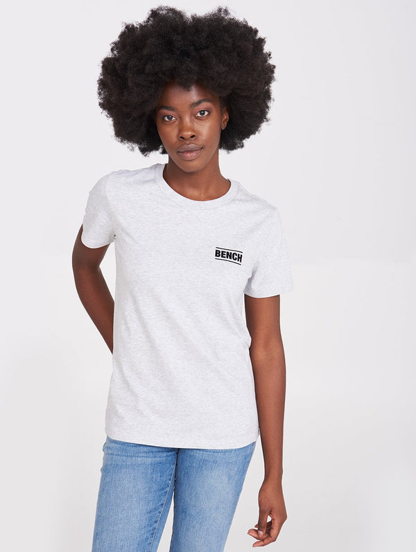 Laid Back Tee - Bench Canada