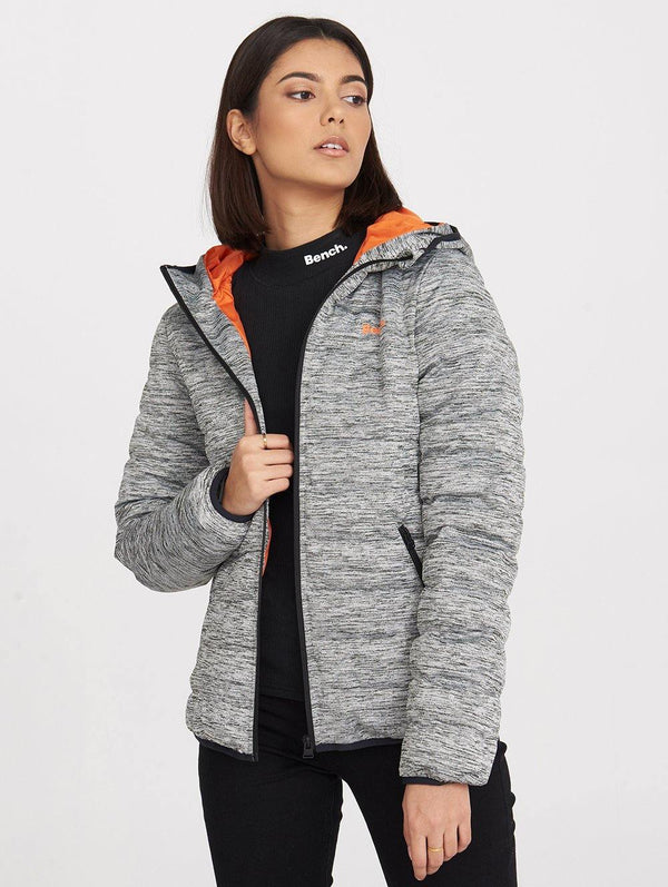 Mixit Up Puffer - Bench Canada