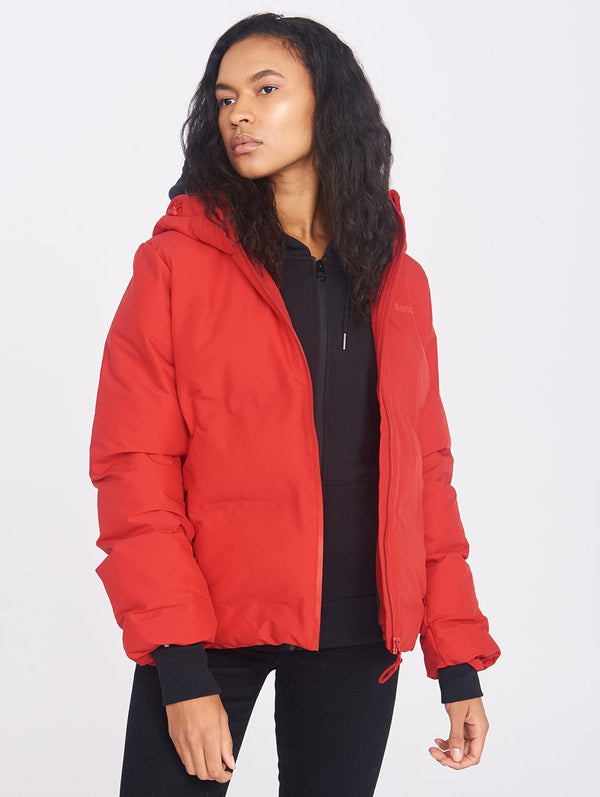 The Tokyo Puffer - Bench Canada