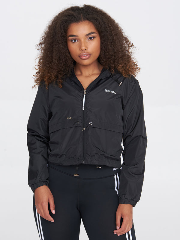 Endurance Active Jacket