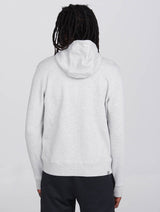 Men's Stokio Zip-Up Hoodie - Bench