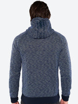 Bench Zip-Up Hoodie