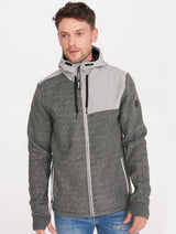 Men's Oporta Bonded Jacket - Bench