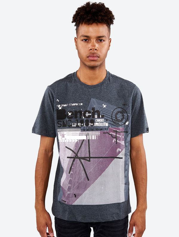 LSDN Graphic T-shirt