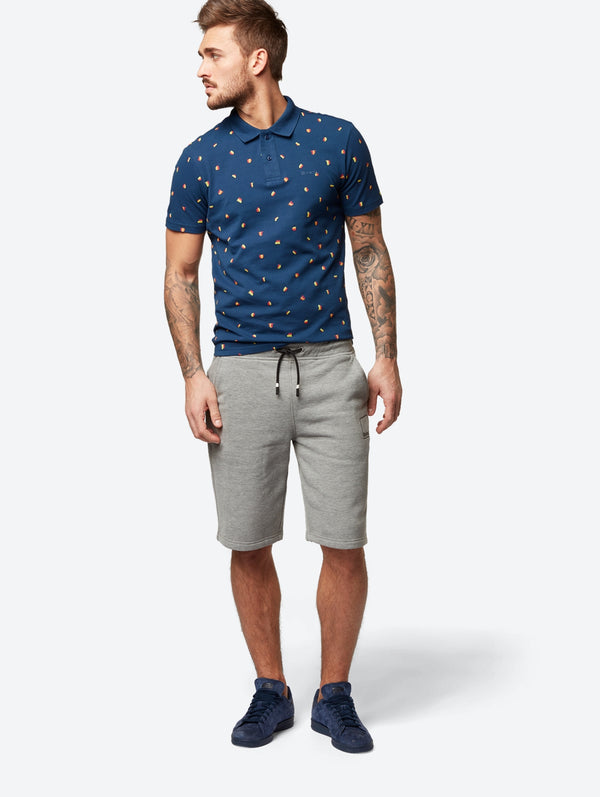 Leisure Shorts - Bench Canada